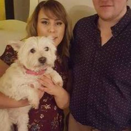 Pet Care Provider Rachel Anne W's Profile Picture