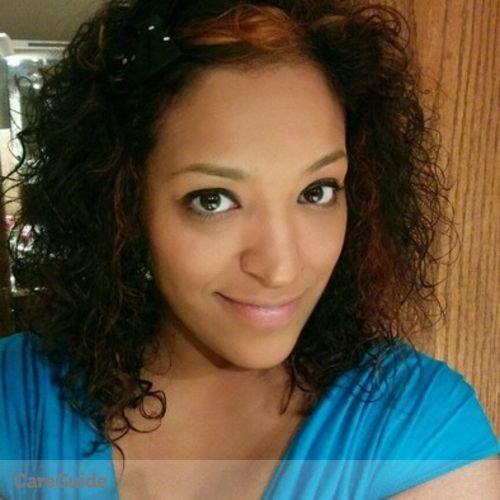 Housekeeper Provider Zoralla Pena's Profile Picture