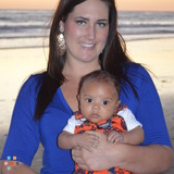 Babysitter, Nanny in Oceanside