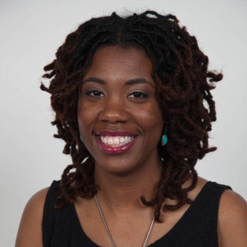 Child Care Provider Tracey W's Profile Picture