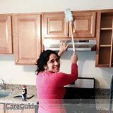 Housekeeper in Monsey