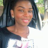 Beauty N