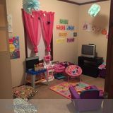 Daycare Provider in Miamisburg
