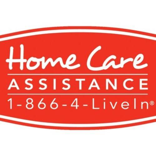 Elder Care Job Rose R's Profile Picture