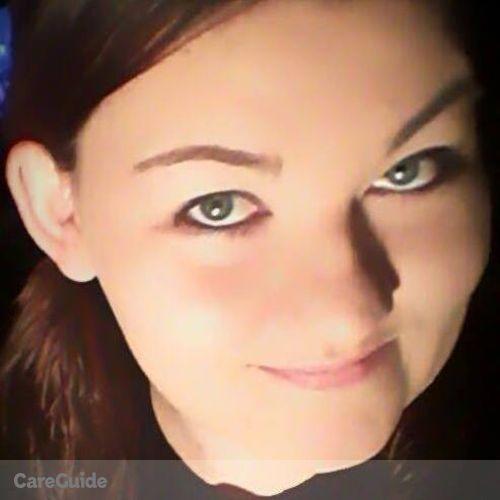 Housekeeper Provider Lori S's Profile Picture