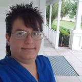 Available: Consistent Domestic Helper in Brooksville
