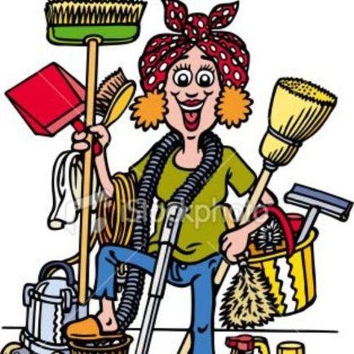 Housekeeper Provider Elva Armendariz's Profile Picture