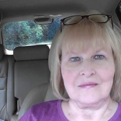 Elder Care Provider Cathy H's Profile Picture