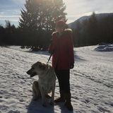 Pet Care, Experienced Dog Walker in Burnaby.