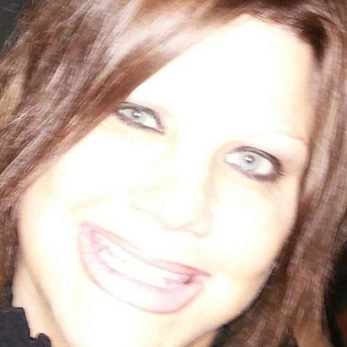 Housekeeper Provider Elizabeth Williams's Profile Picture