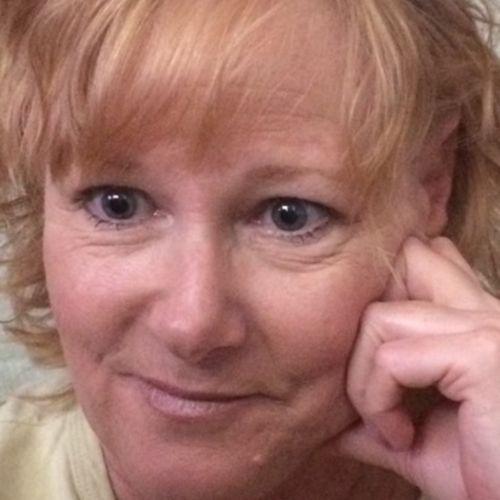 House Sitter Provider Jean Hickman's Profile Picture