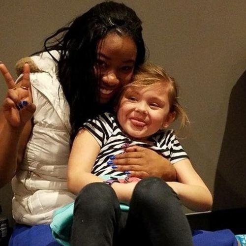 Child Care Provider Jada T Gallery Image 2