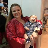 For Hire: Skillful Child Care Provider in Ormond Beach, Florida