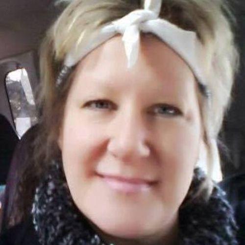 Child Care Provider Kim Kasper's Profile Picture