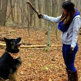 For Hire: Hard Working Pet Lover in Essex Junction VT
