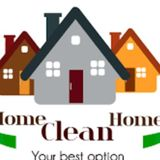 House Cleaning Company in Tacoma