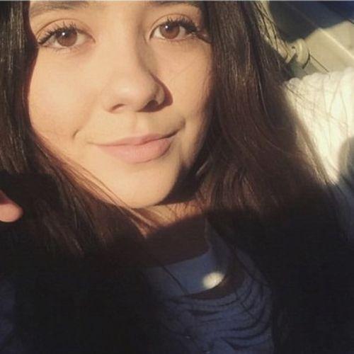 Child Care Provider Larissa Gonzalez's Profile Picture