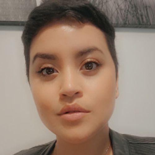 Child Care Provider Brianda C's Profile Picture