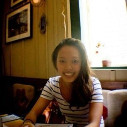House Sitter Provider Esther P's Profile Picture