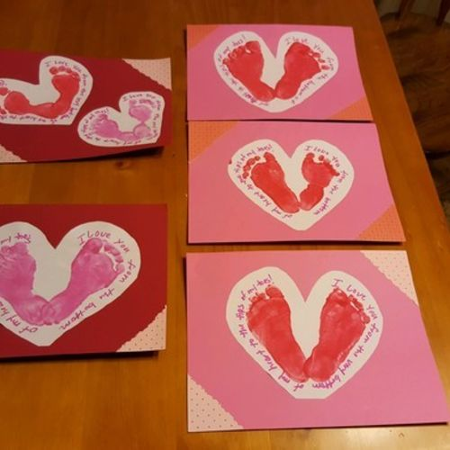 Child Care Provider Sara Bellestri Gallery Image 3