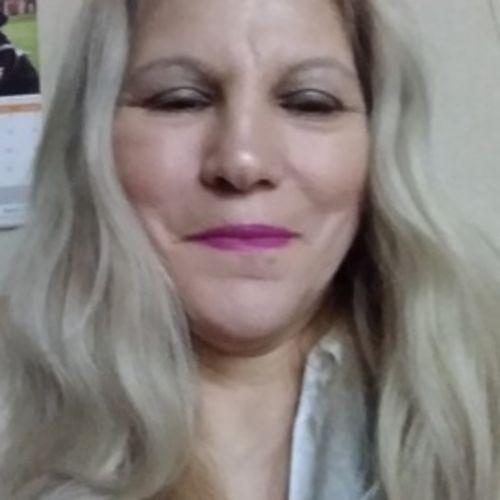Housekeeper Provider Soila C's Profile Picture