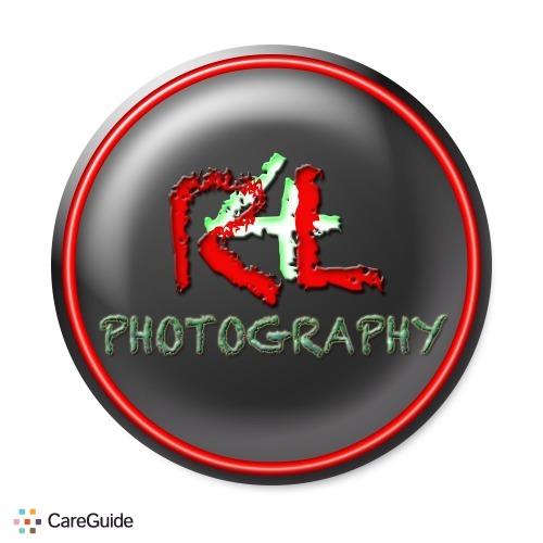 Photographer Provider Cedric S's Profile Picture
