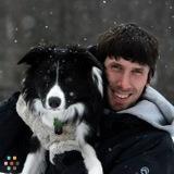 Dog Walker, Pet Sitter in Granby