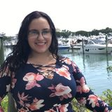 Miramar/Miami Petsitter Searching for Being Hired in Florida