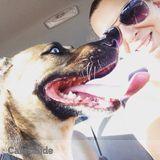 Dog Walker, Pet Sitter in Fort Lauderdale