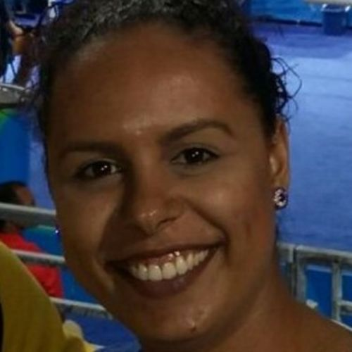 Canadian Nanny Provider Lorena C's Profile Picture