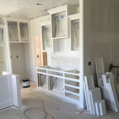 Painter Provider Ethan Hale Gallery Image 2