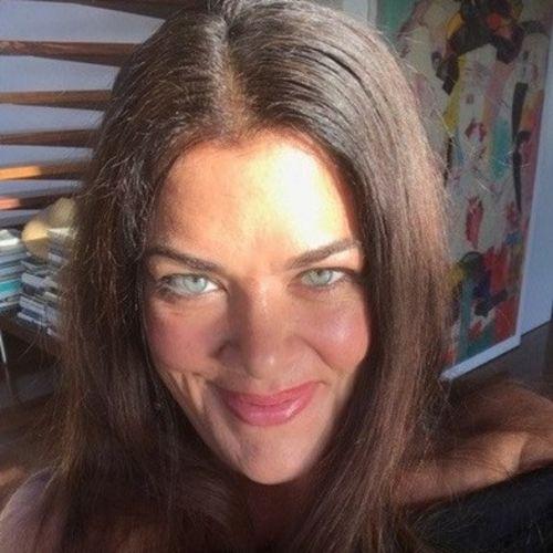 House Sitter Provider Tara O's Profile Picture