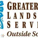 Landscaper Job in Fort Worth