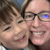 Light Housekeeping and Babysitting Wanted in Maple Ridge; in the longer term I may need a longer term nanny