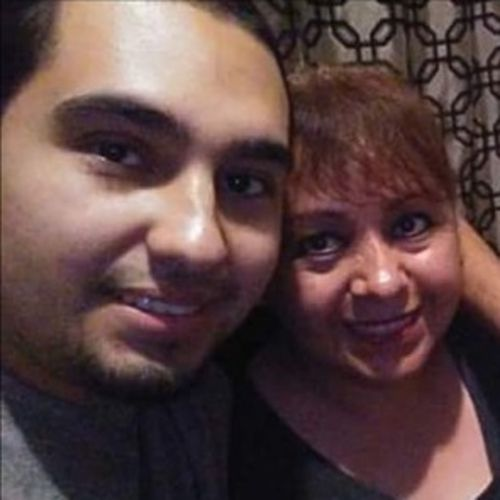 Housekeeper Provider Luis Aguirre's Profile Picture
