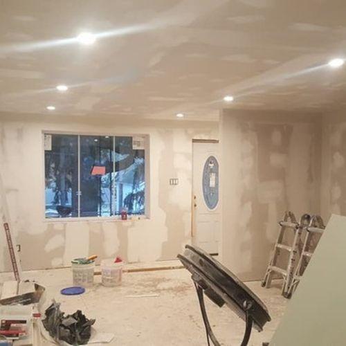 Handyman Provider Tumpal N Gallery Image 1
