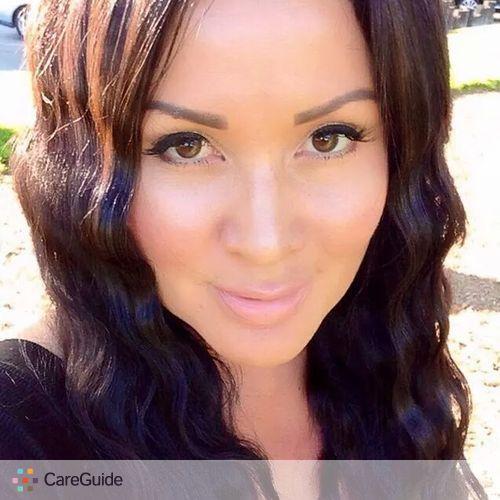 Pet Care Provider Barbie Perez's Profile Picture