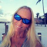 Sue L