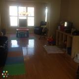 Daycare Provider in Kingston
