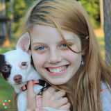 Dog Walker, Pet Sitter in Starkville