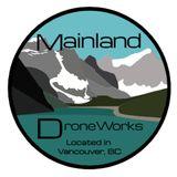 Mainland: Drone W