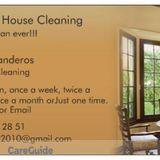 Housekeeper in Wichita