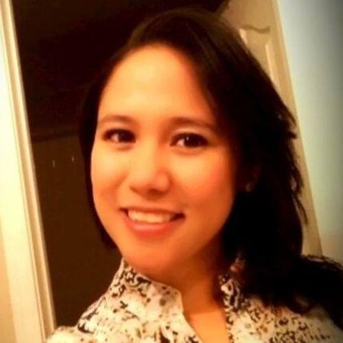 Child Care Provider Paola Guerra's Profile Picture