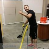 House Cleaning Company in Tampa
