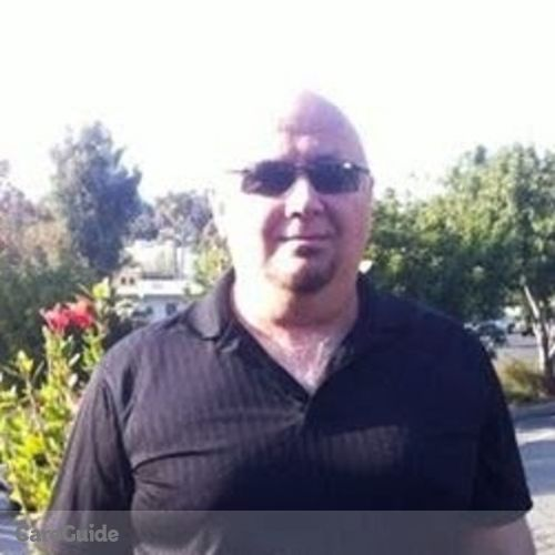 Videographer Provider Gregory Howard's Profile Picture