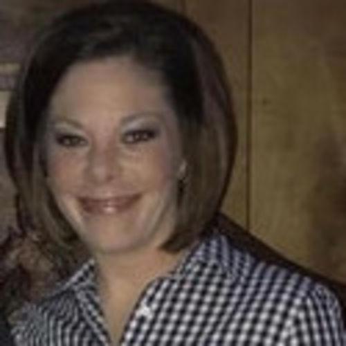 Child Care Provider Torie E's Profile Picture