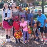 Babysitter, Daycare Provider in Houston