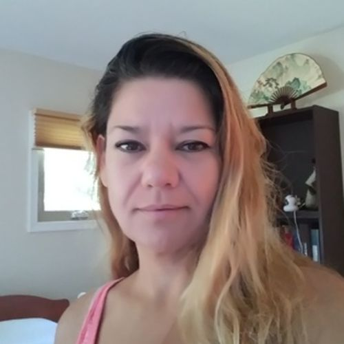 House Sitter Provider Claudia S's Profile Picture