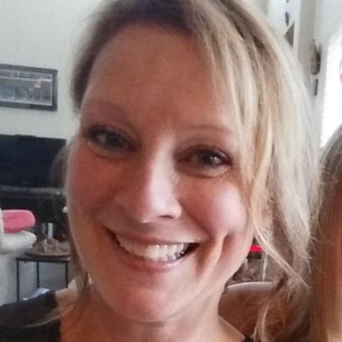 House Sitter Job Leah Boies's Profile Picture