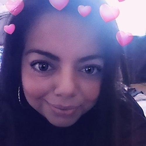 Elder Care Provider Valerie S's Profile Picture